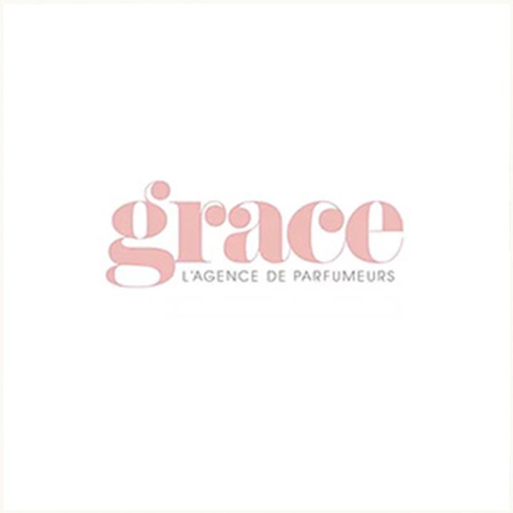 grace logo 2