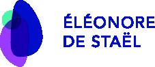 Éléonore de Staël