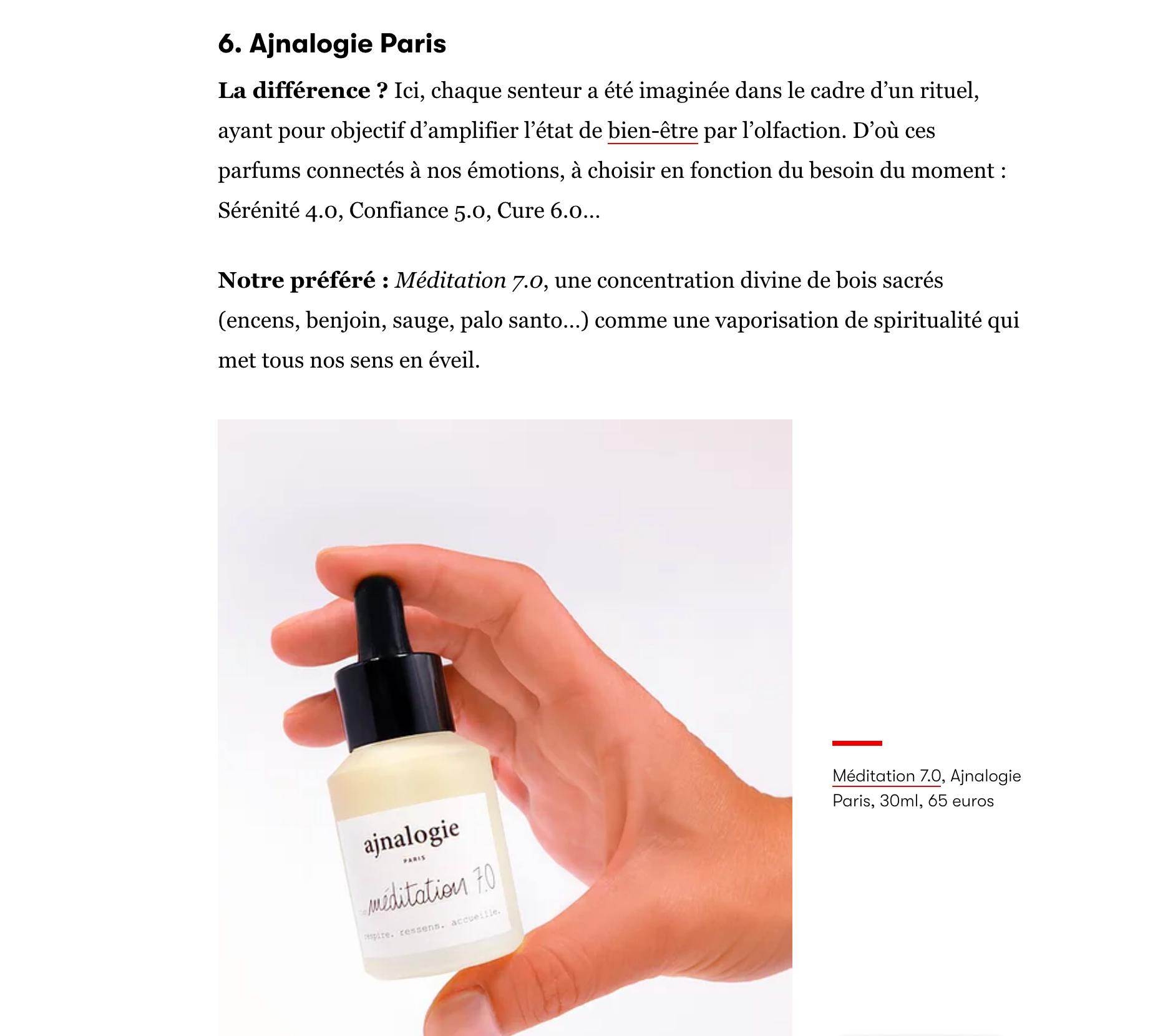 vogue-ajnalogie_parfums_naturels
